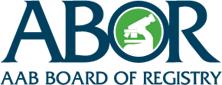 ABOR Logo
