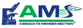 AAB Associate Member Section