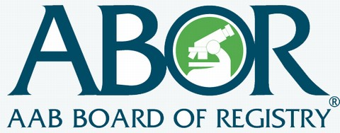 2020 AAB Educational Conference and CRB Symposium
